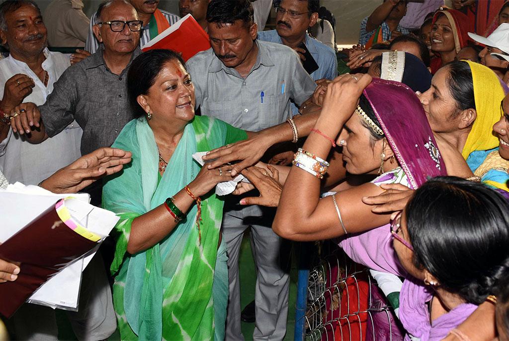 lunkaransar bikaner division rajasthan gaurav yatra CLP_4632