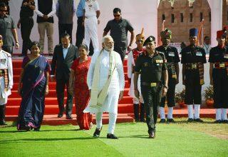 pm narendra modi parakram parv jodhpur 004