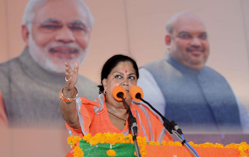 sadulpur rajgarh taranagar churu bikaner rajasthan gaurav yatra CMA_0495