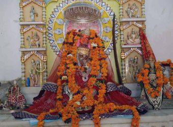 vankal temple